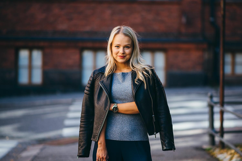 Jonna Leppänen