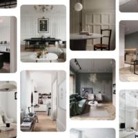 Asuntohaaveita - mitä toivomme seuraavalta kodilta?