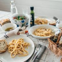 Kesäisiä reseptejä & keittiön parhaat mausteet