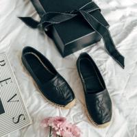 Kesän paras kenkäostos
